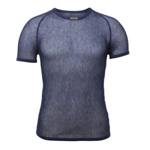 Unisex Super Thermo T-Shirt