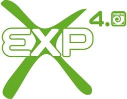 EXP 4.0