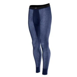 Unisex Super Thermo Longs with Fly