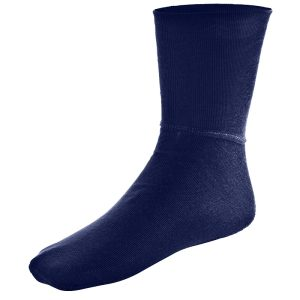 Super Thermo Sock Navy