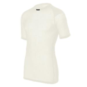 89f90ec79c5f Unisex Wool Thermo T-Shirt